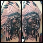 Chosen Art Tattoo Shop Arizona