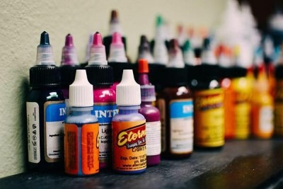 Tattoo Aftercare - Essential Guide - Chosen Art Tattoo